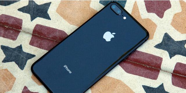 Смартфоны-аналоги для iphone 8 и x. Обзор достойных флагманов