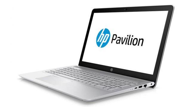 Лучшие ноутбуки бренда hp: рейтинг, ТОП 10, обзор 2018