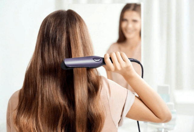 Самые лучшие утюжки для волос: рейтинг моделей