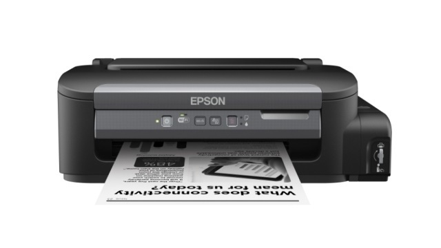 Рейтинг самых быстрых принтеров