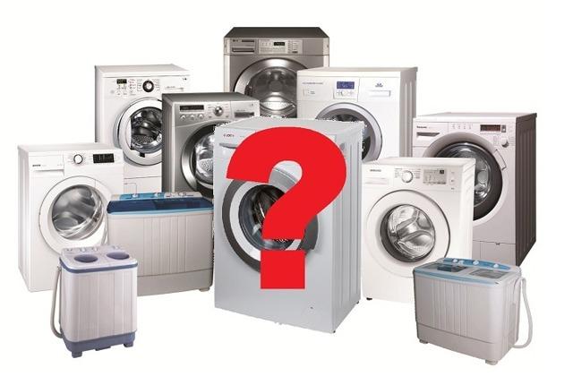 Рейтинг лучших стиральных машин с загрузкой до 3 кг