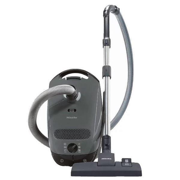 Обзоры и рейтинги пылесосов для дома