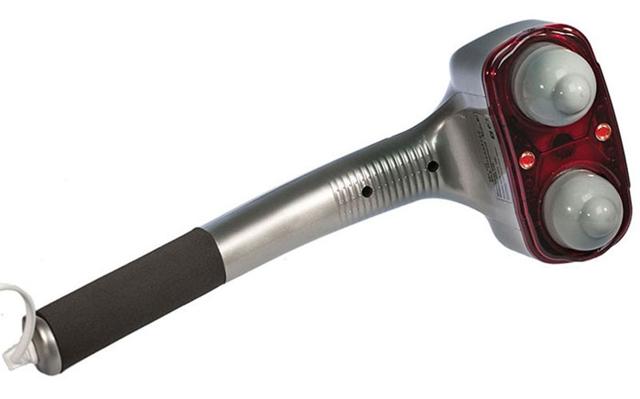 Инфракрасный или биомагнитный массажер – что лучше?