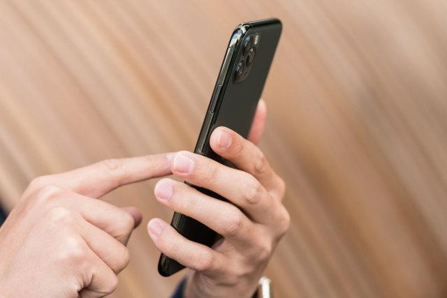 iphone 11 pro max | обзор конкурентов, сравнение, аналоги