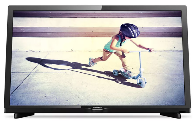 Лучшие телевизоры для кухни по отзывам: рейтинг, ТОП 10, обзор