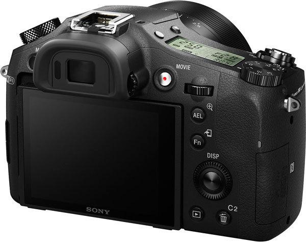 Лучшие компактные фотоаппараты: рейтинг, ТОП 10, обзор