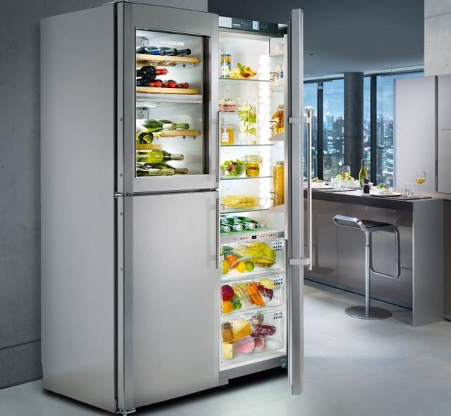 Холодильник стал шумно работать, нормально ли это?
