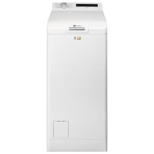 Рейтинг тихих стиральных машин