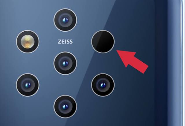 nokia 9 pureview: примеры фото на камеру, краткий обзор