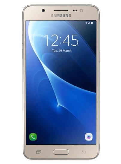 Лучшие телефоны samsung до 10000 рублей: рейтинг, ТОП 5