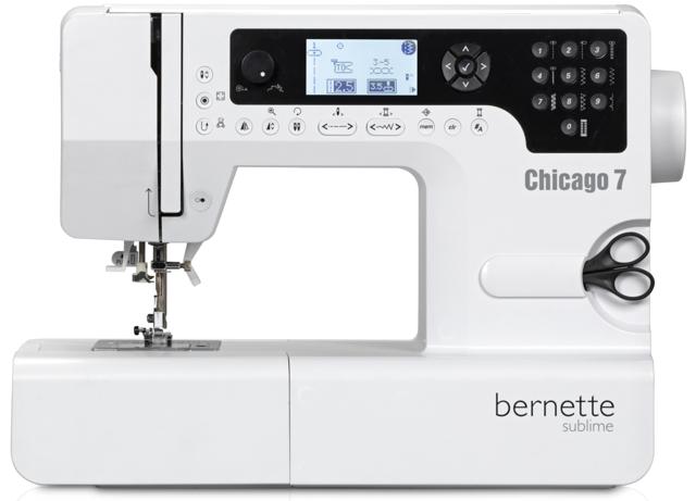 Рейтинг дешевых и простых швейных машинок