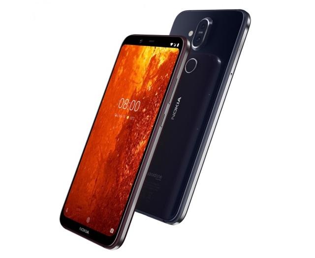 Список смартфонов на android one, рейтинг лучших моделей