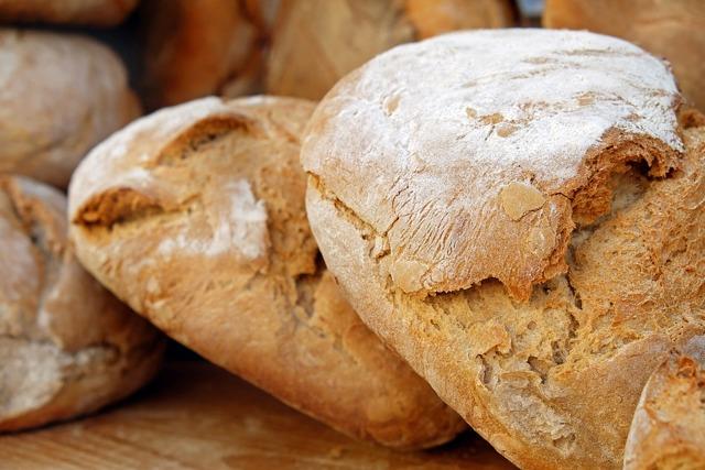 Основные функции и режимы хлебопечек
