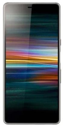 Лучшие телефоны Сони (sony): ТОП 5 моделей, рейтинг