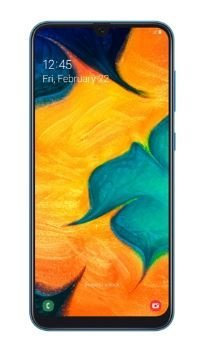 Лучшие недорогие смартфоны «Самсунг»: ТОП 5, обзор 2018
