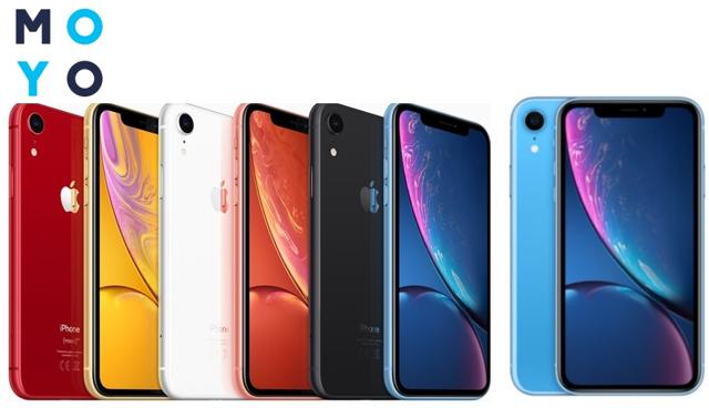 iphone xs max | обзор конкурентов, сравнение, аналоги