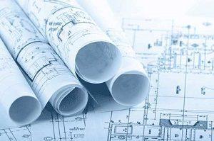 Подключение дома к водопроводу: какие документы нужны