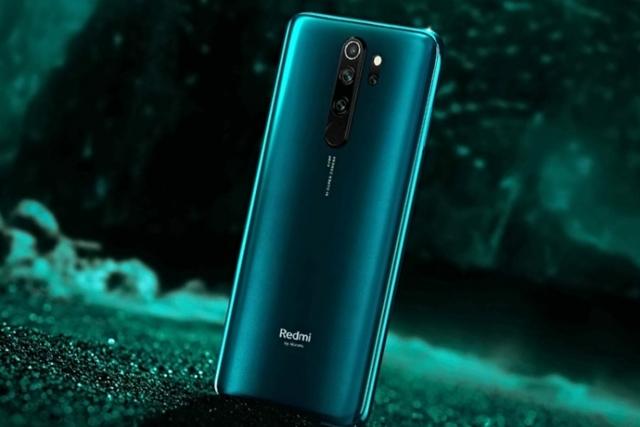 redmi note 8 pro или xiaomi mi 8 – сравнение смартфонов