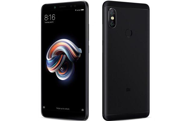 Лучшие смартфоны с самой быстрой зарядкой в июле 2019
