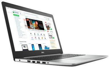 Лучшие ноутбуки до 30000 рублей в 2019 году