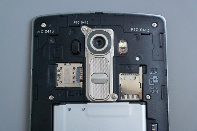 lg g4 или samsung galaxy s6 - какой смартфон лучше?