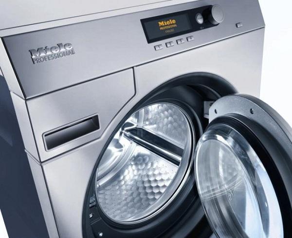 Лучшие производители стиральных машин