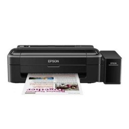 Лучшие лазерные принтеры для дома: ТОП 10, обзор, рейтинг