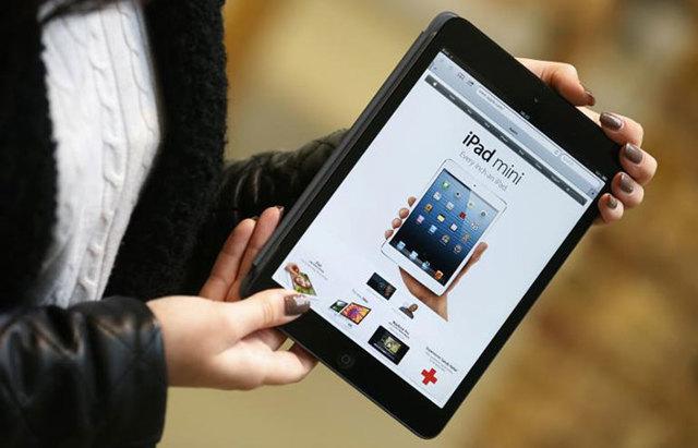 Рейтинг лучших планшетов с экраном 10 дюймов до 20000 рублей