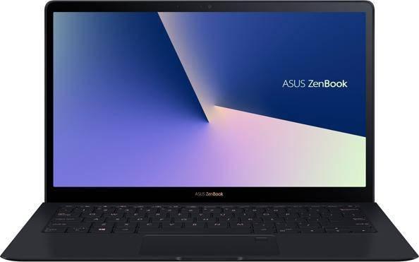 Как выбрать ноутбук для работы? Примеры моделей