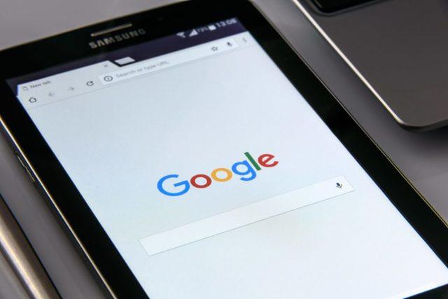 Рейтинг лучших планшетов с экраном до 7 дюймов