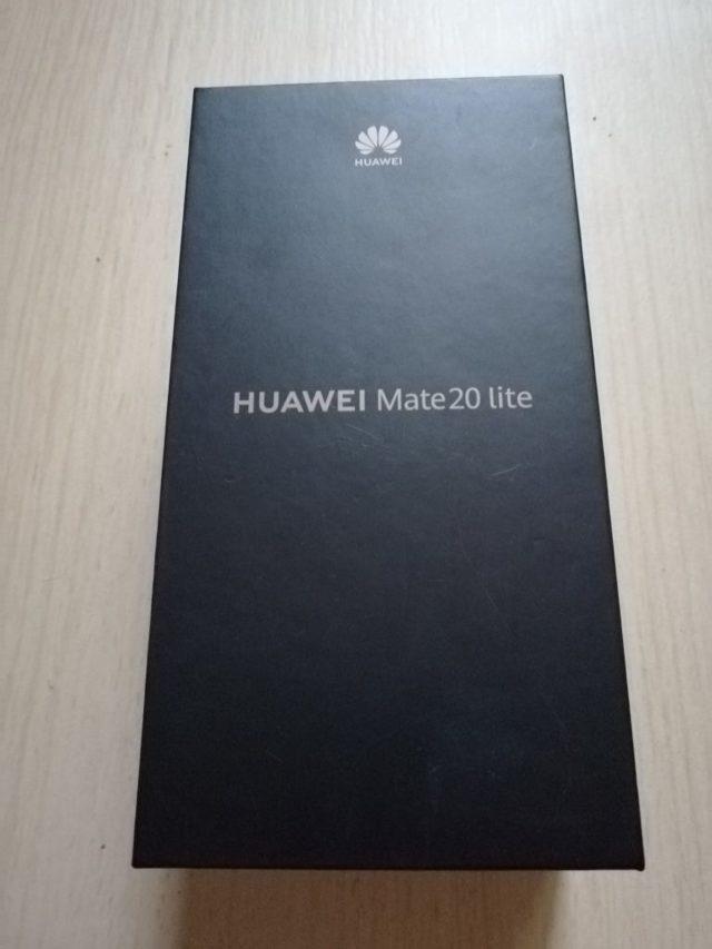 Обзор huawei mate 20 lite, примеры фото на камеру
