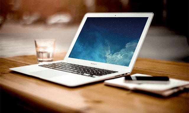 Какой фирмы выбрать ноутбук? Обзор брендов