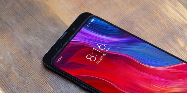 Лучшие смартфоны бренда redmi от xiaomi в июне 2019