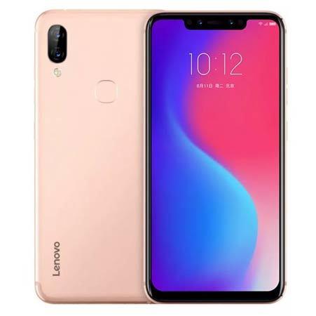 Лучшие китайские смартфоны в апреле 2019, рейтинг моделей