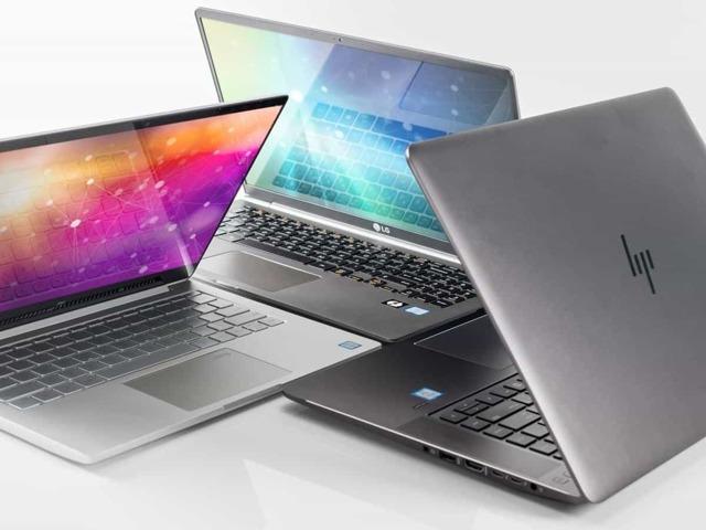 Лучшие недорогие ноутбуки 2019: рейтинг, ТОП 5