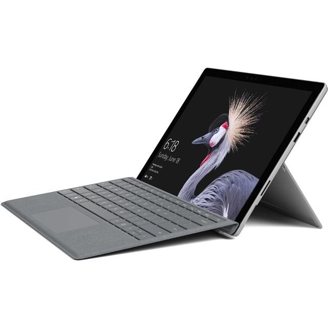 Рейтинг лучших планшетов с большим экраном