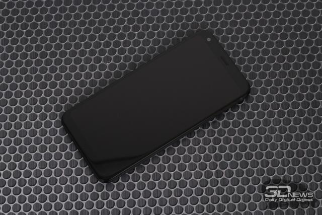 Обзор смартфонов lg q7, q7+. Отличия, примеры фото на камеру