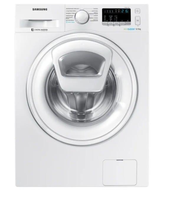 Обзоры и рейтинги стиральных машин, советы по эксплуатации