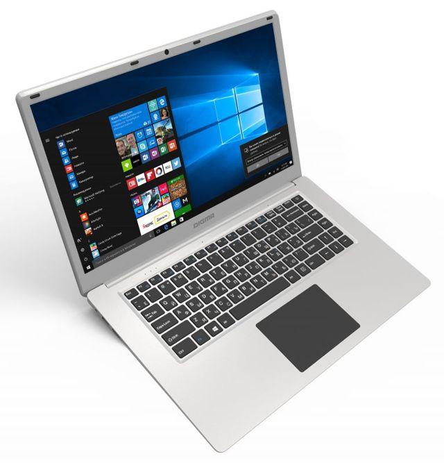 Лучшие ноутбуки до 20000 рублей: рейтинг, ТОП 10, обзор 2018