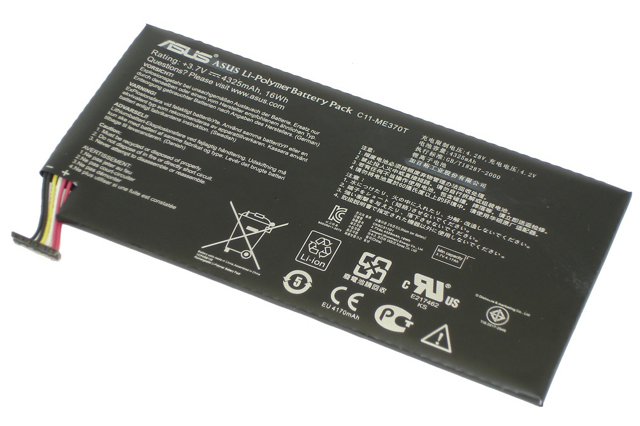 По каким параметрам выбрать ноутбук?