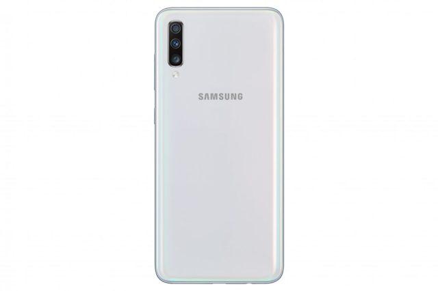 samsung galaxy a70 vs galaxy s8 – кто круче? Сравнение смартфонов