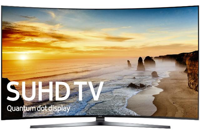 Рейтинг лучших телевизоров для playstation и xbox