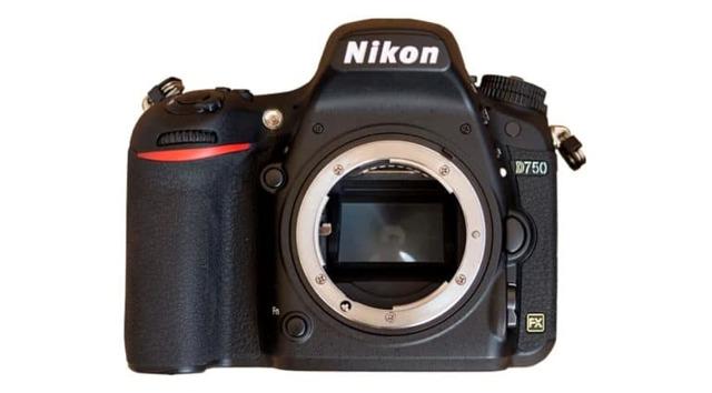 Рейтинг самых быстрых скорострельных фотоаппаратов
