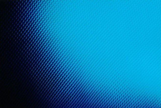 Что такое super amoled-матрицы, чем они лучше или хуже ips?