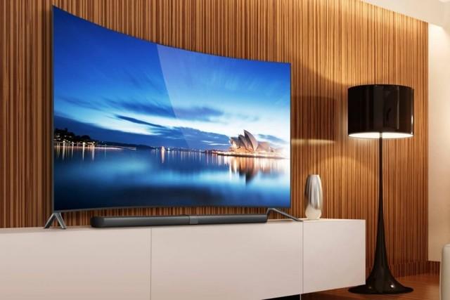 Лучшие телевизоры с диагональю экрана 42 дюйма: ТОП 5, обзор 2018