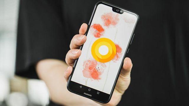 huawei p30 lite vs p30 – сравнение смартфонов
