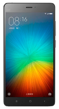 Что лучше: zte nubia z11 mini или xiaomi mi5. Сравнение смартфонов