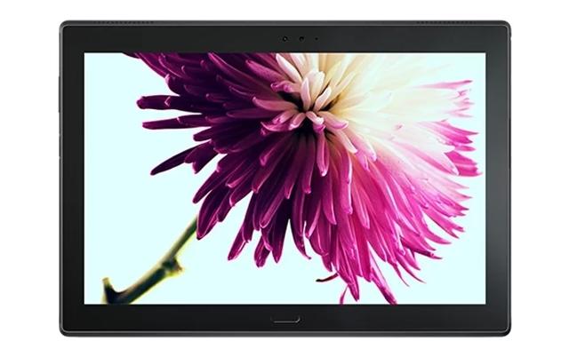 Лучшие планшеты с процессором intel: ТОП 5 моделей, рейтинг