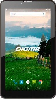 Рейтинг лучших планшетов digma