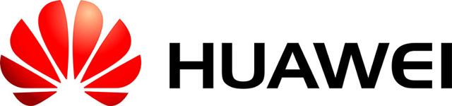 Рейтинг лучших китайских планшетов